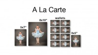 Digital A La Carte Offerings