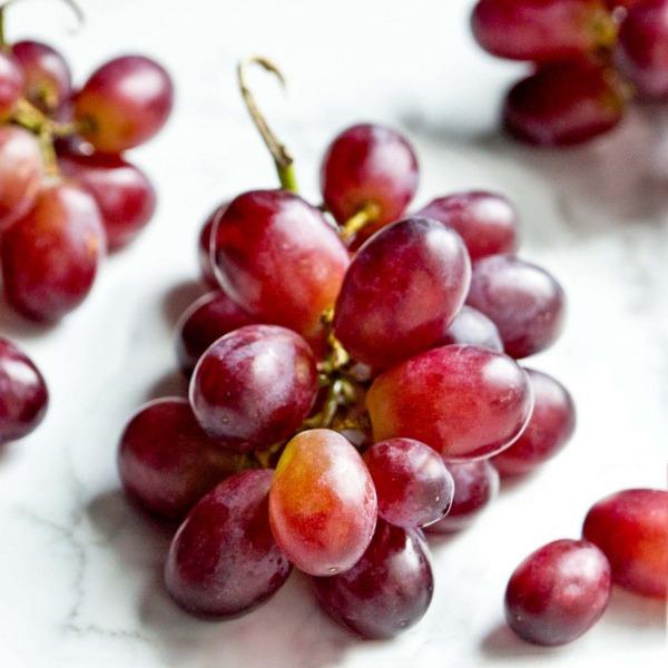 005-Grapes