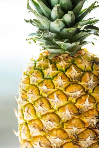 008-Pineapple1