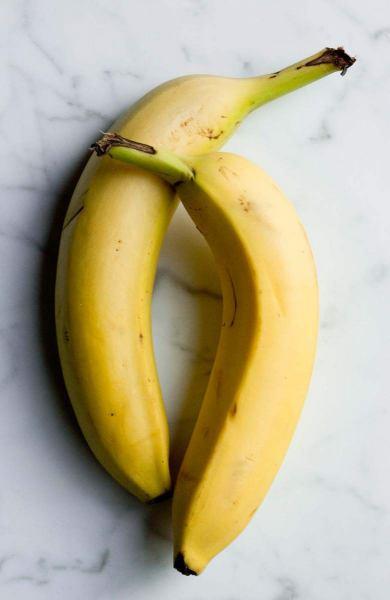 009-Bananas