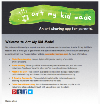 art-my-kid-made-email