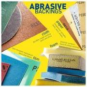 Abrasive-Backings-graphic