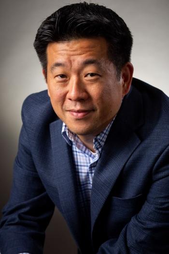 Lee Lai