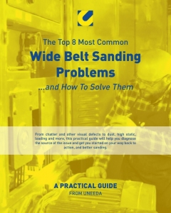 wide-belt-sanding-problems-cover