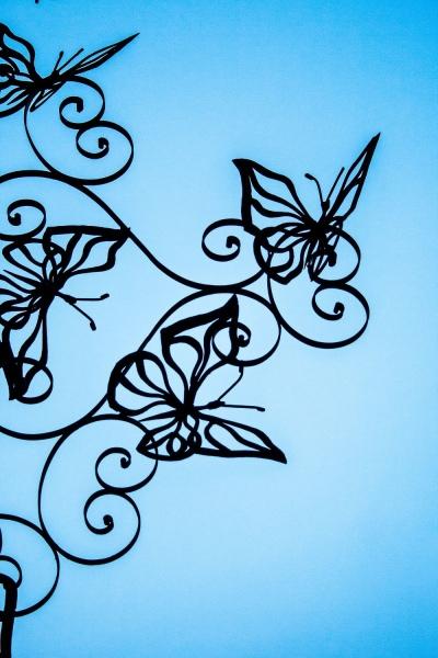 01.Butterflies.Warsaw