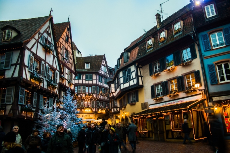 03.Colmar-At-Christmas