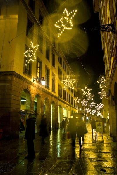 04.Strasbourg-Holidays