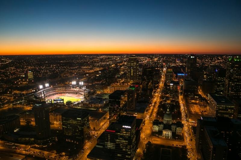 06.St-Louis-Aerial-Twilight