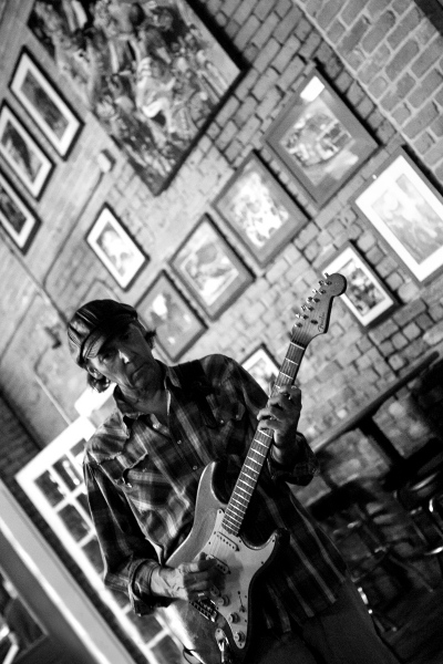 12.Guitarist-in-Austin