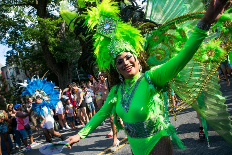 14.DC-Pride-Green