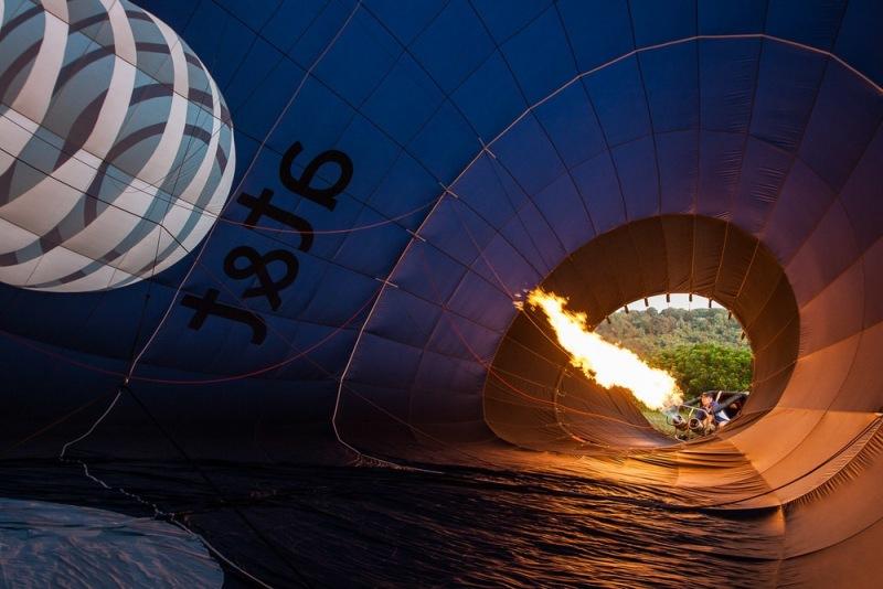 28.Balloon-Festival-Inside