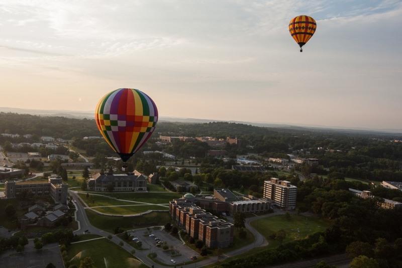 30.Balloons-Over-Marist