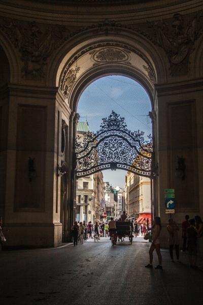50-Vienna-Archway