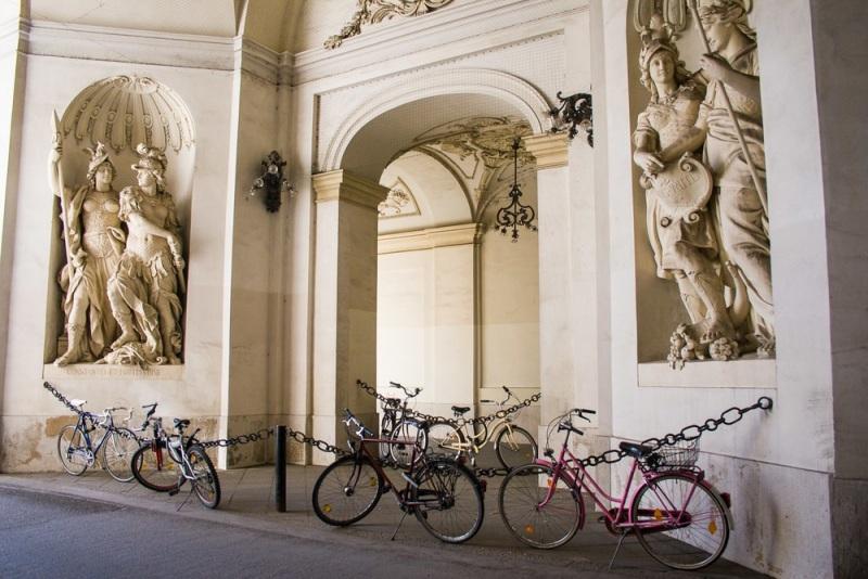 51.Vienna-Bikes
