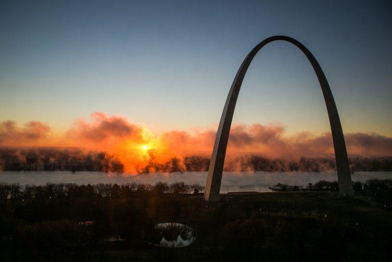 54.St-Louis-Arch