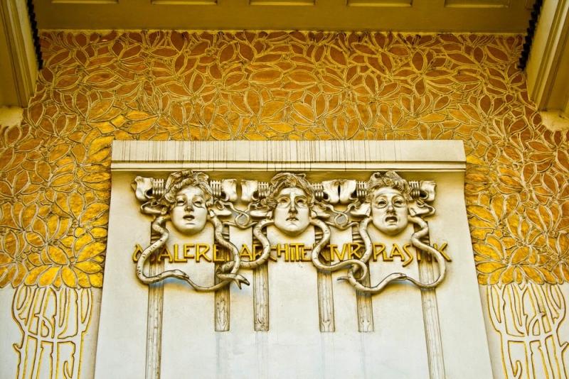 57.Vienna-Art-Deco