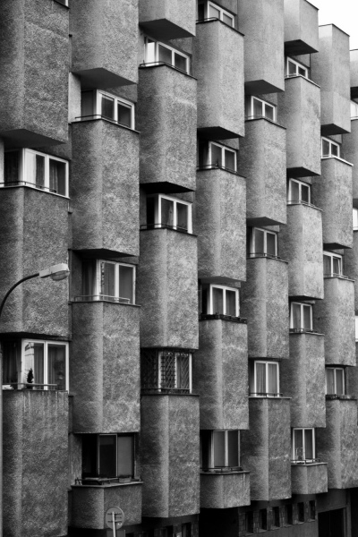62.Warsaw-Modern-Architecture-Apartments