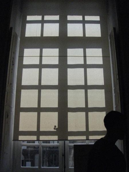 67.Dijon-Silhouette