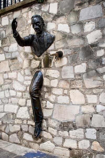 68.Van-Gogh-Montmartre