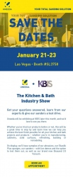 KBIS-Email-1Artboard-1