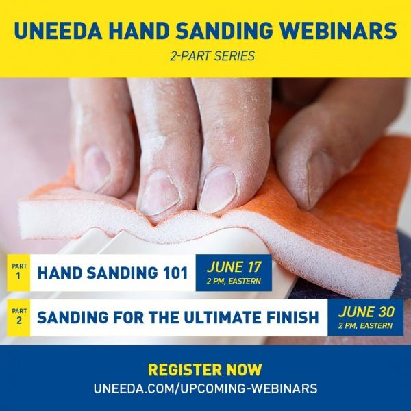 Hand-Sanding-Webinars-Promo
