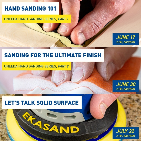 webinar-listing-hand-sanding-and-solid-surfaces-edit