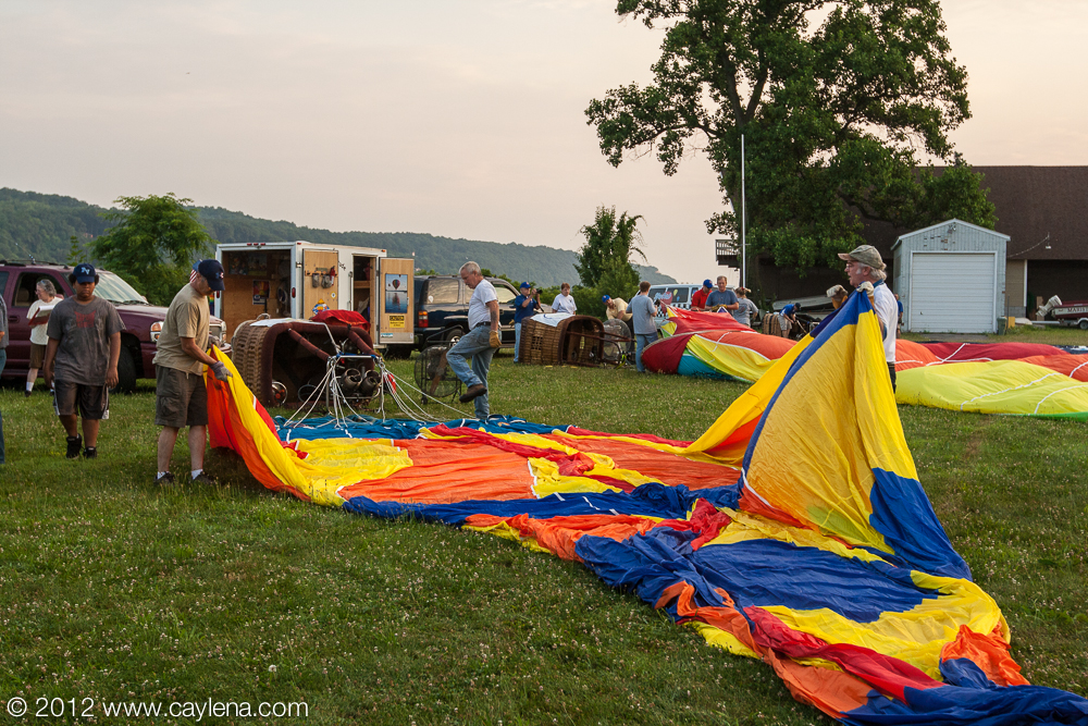 Dutchess County Balloon Festival, Poughkeepsie, NY. Photos by CC Photo & Media