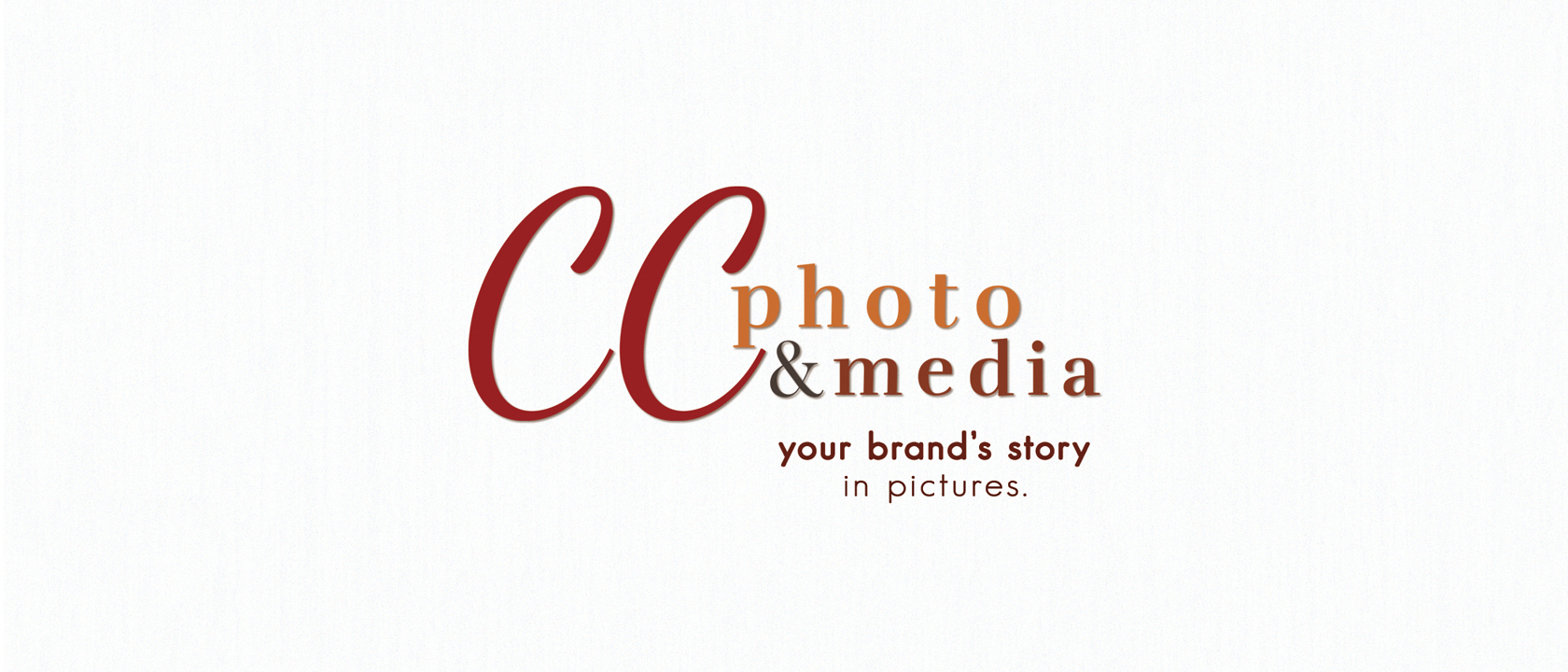 CC Photo & Media || Headshot, Food &  Event Photographer Serving NY / DC / FRANCE