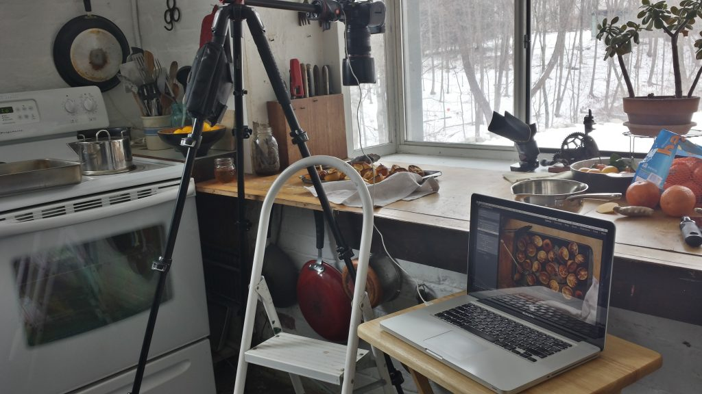 hudson-valley-food-photography-bts-1