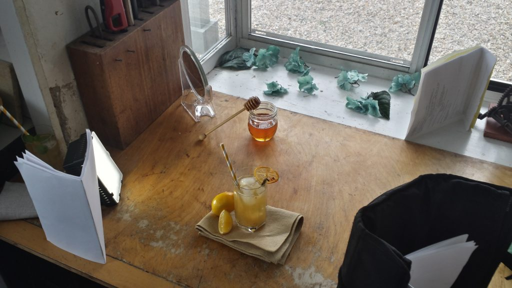 hudson-valley-food-photography-bts-2