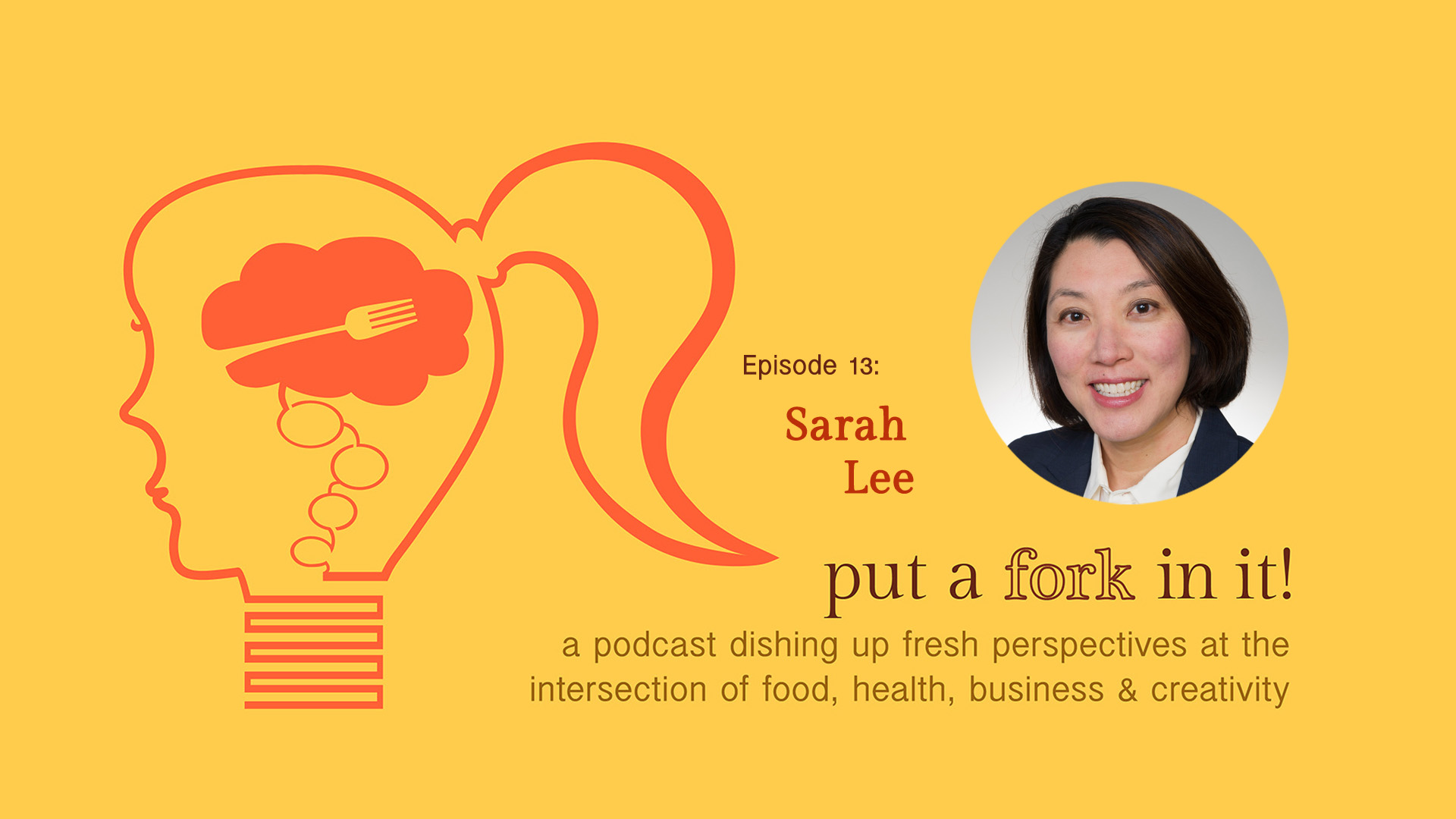 PAFII Episode 13: Sarah Lee, CEO, Think Dutchess Alliance for Business