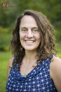 Karen Berelowitz, Karmabee. Hudson Valley Headshot by CC Photo & Media