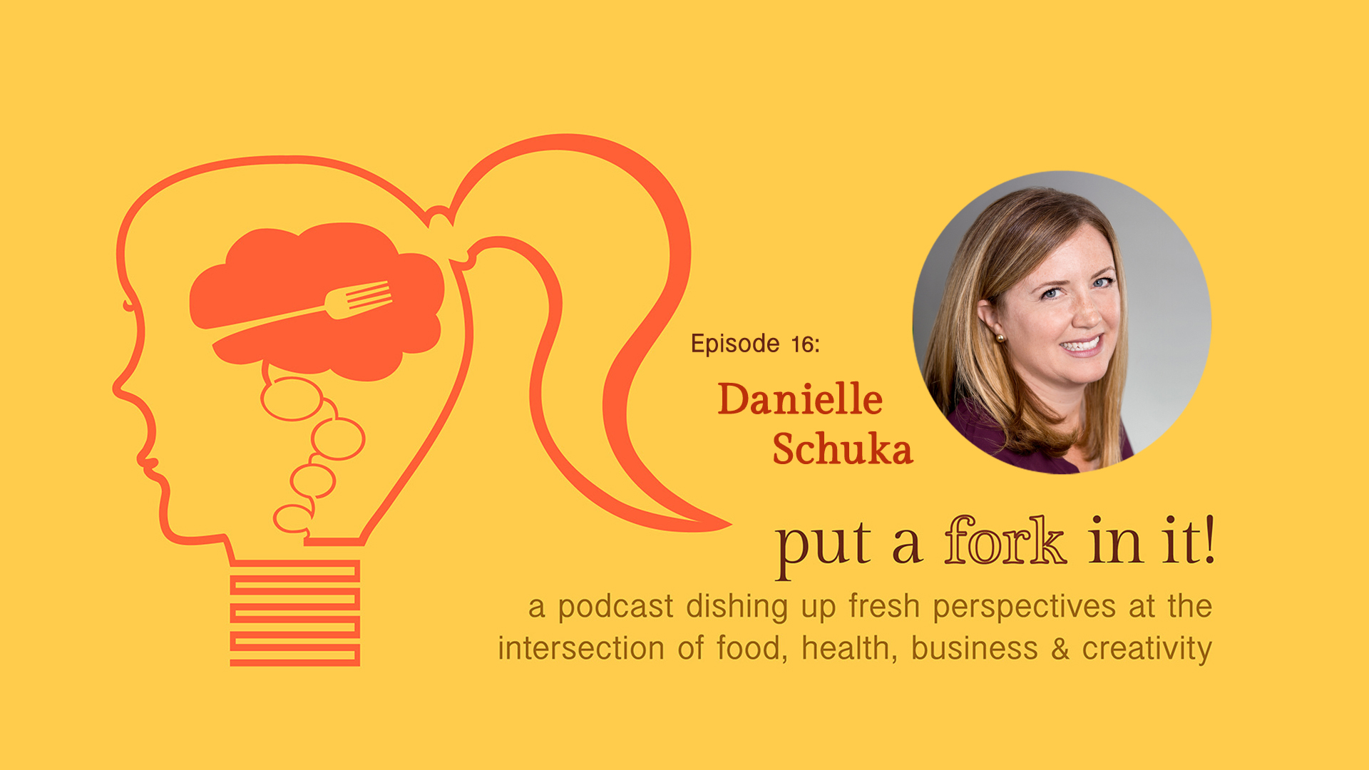 PAFII Episode 16: Danielle Schuka, American Heart Association