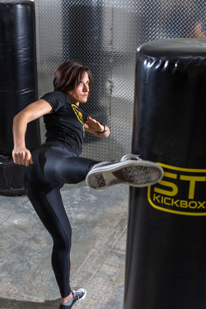 fitness photography by hudson valley ny photographer caylena cahill