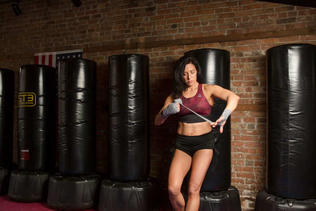 fitness photography by hudson valley ny photographer caylena-cahill
