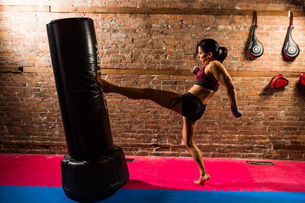 fitness photography by hudson valley ny photographer caylena-cahill