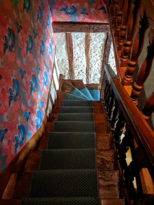 hotel-diderot-staircase